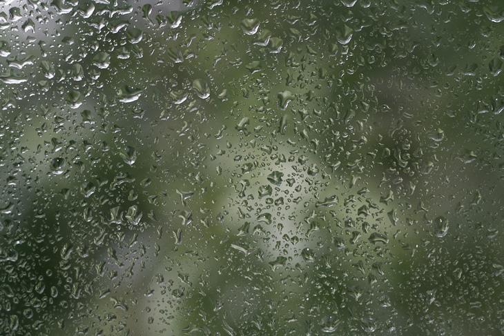 Wet_Summer_series_Vol_1-01-9