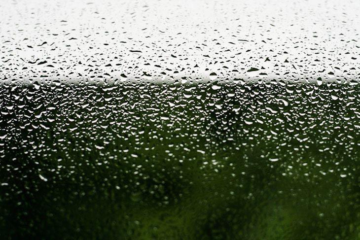 Wet_Summer_series_Vol_2-1