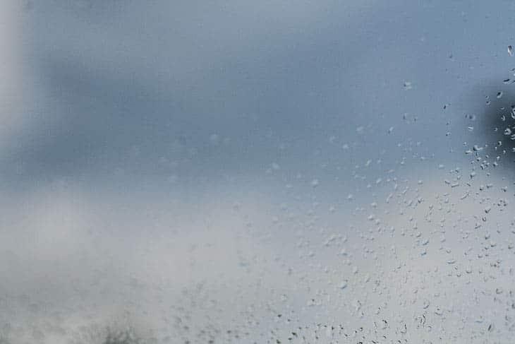 Wet_Summer_series_Vol_2-10