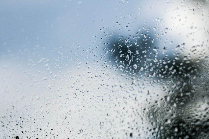 Wet_Summer_series_Vol_2-9