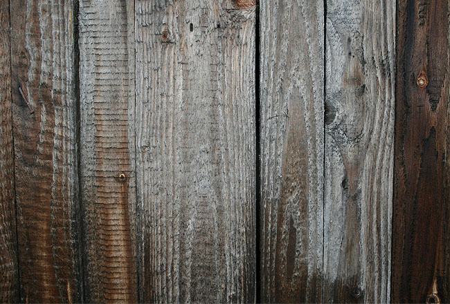 Wood texture, planks old texture