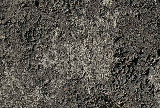 Asphalt and concrete wall, free download