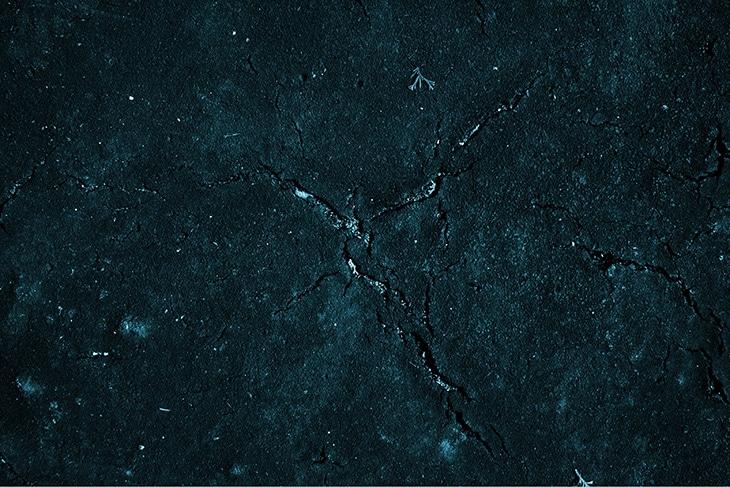 asphalt-texture-texturepalace-10