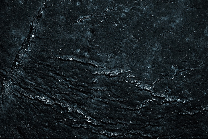 asphalt-texture-texturepalace-11