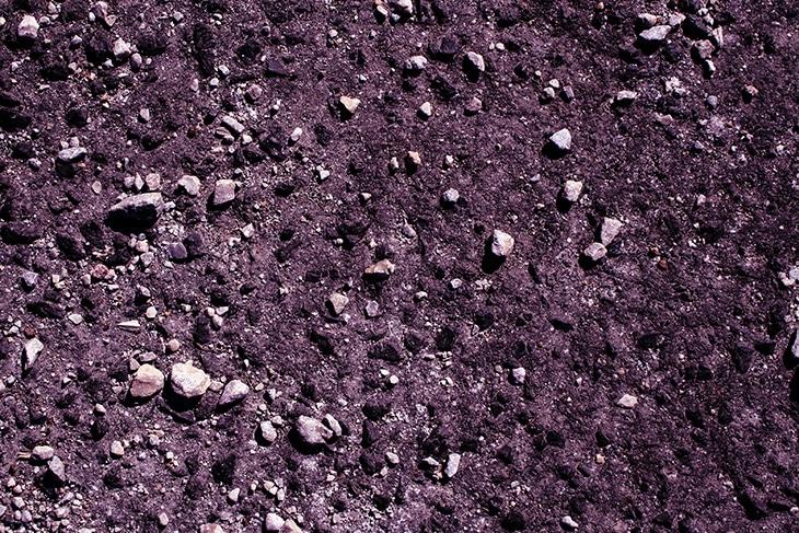 asphalt-texture-texturepalace-13