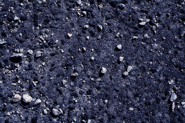 asphalt-texture-texturepalace-14