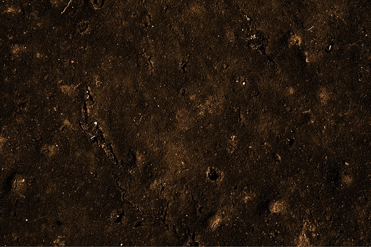 asphalt-texture-texturepalace-2