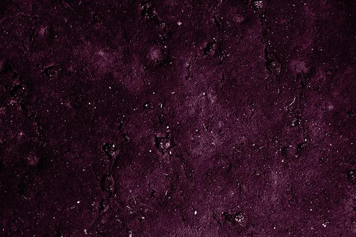 asphalt-texture-texturepalace-3