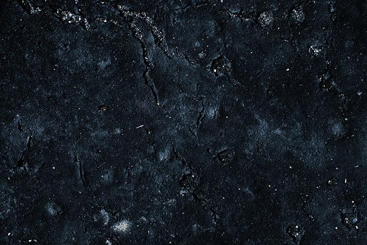 asphalt-texture-texturepalace-4