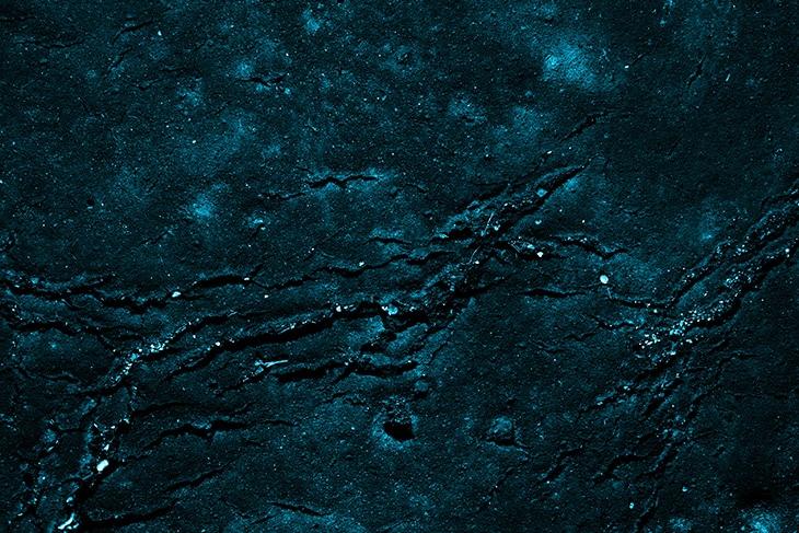 asphalt-texture-texturepalace-6