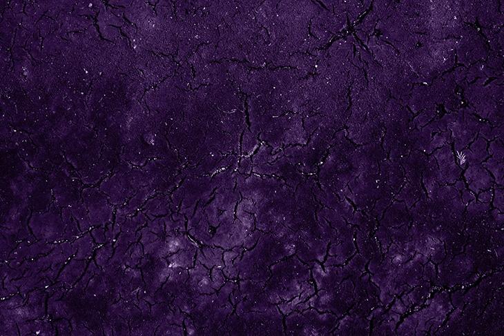 asphalt-texture-texturepalace-7