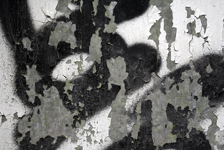 black-painted-cracked-wall-texture-medium