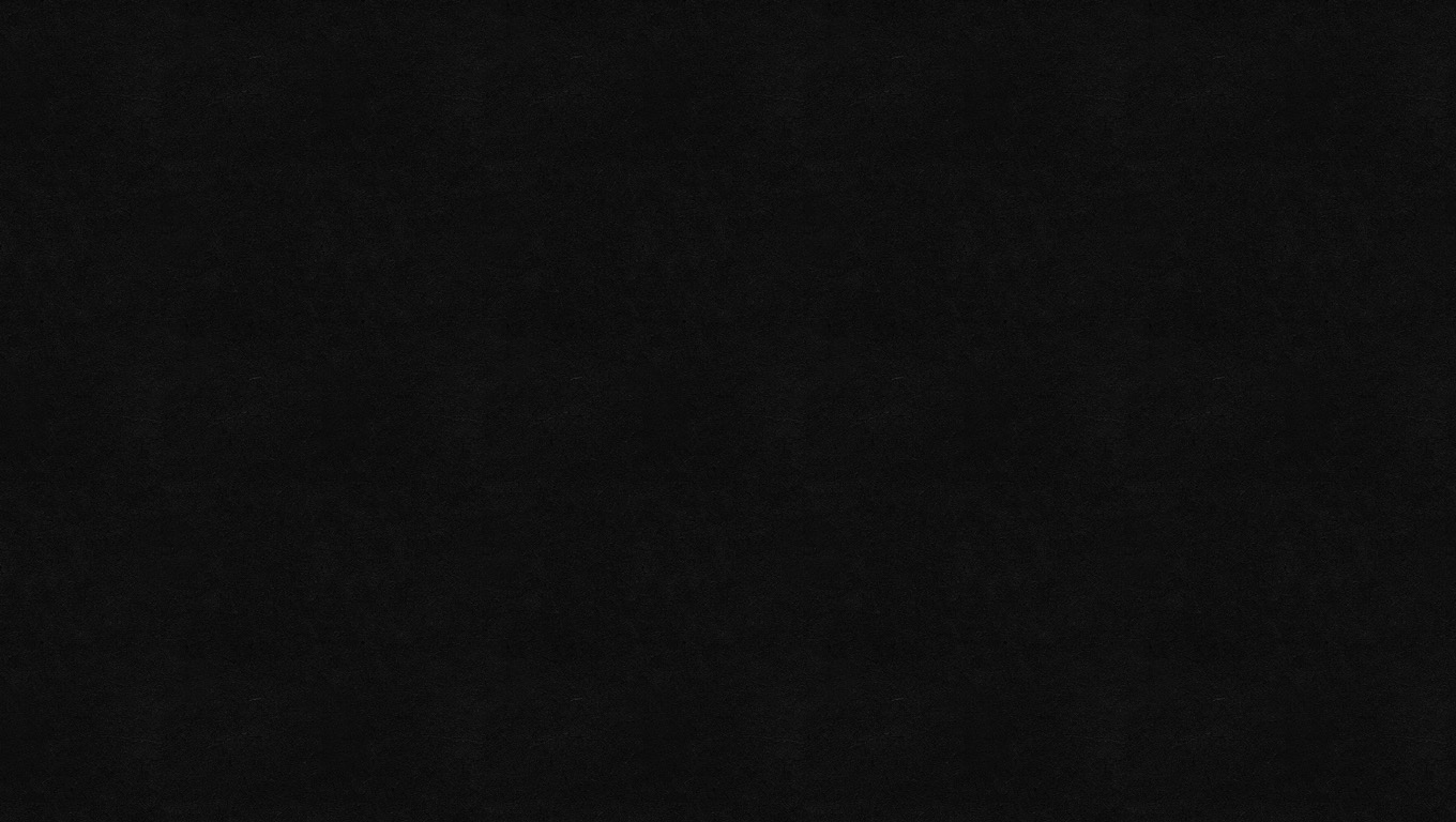 black paper texture 25+ free black paper textures for design so, get your psd files free download for your black paper textures and begin creating a whole new world if website texture.