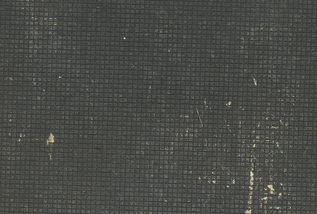Black paper texture-free download