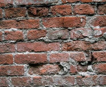 Brick wall texture red free dowload