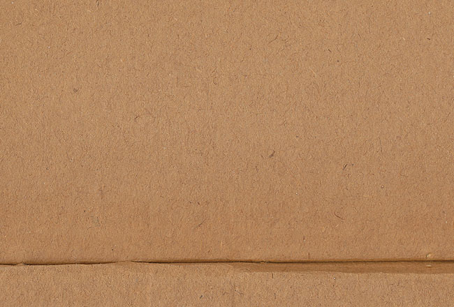Brown cardboard paper texture dowload