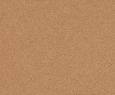 Cardboard paper texture download