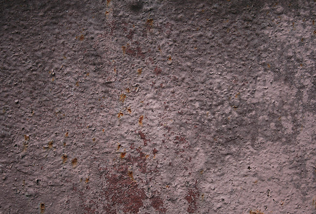 Claret wall texture close-up