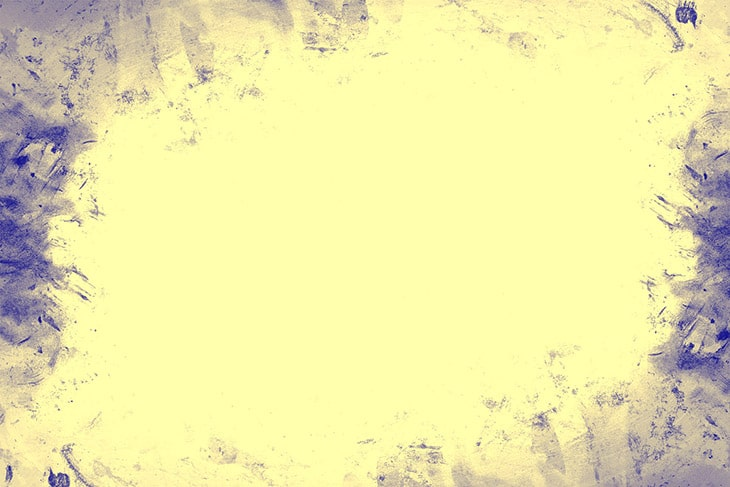 color-custom-texture-for-mockups-by-texturepalace-7