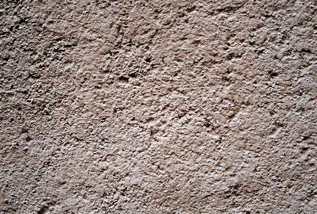 Wall, best texture for PS