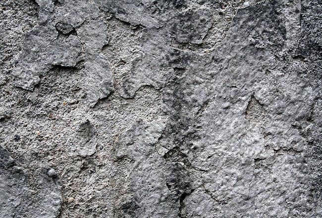 Concrete texture download