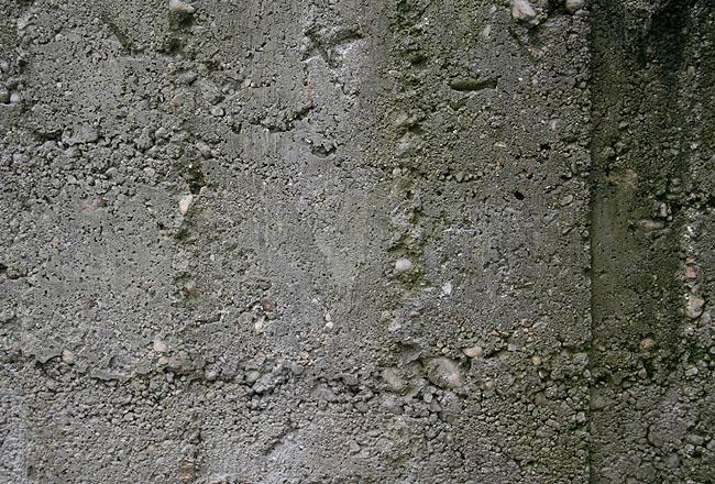 Concrete, free stock texture