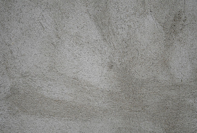 Concrete, best PS texture