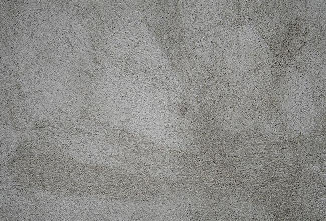 Concrete texture grey premium