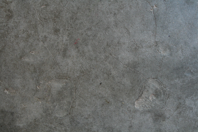 20 Grey Concrete Texture