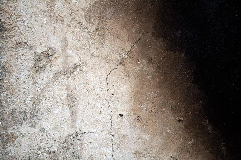 Free dirty concrete stock texture