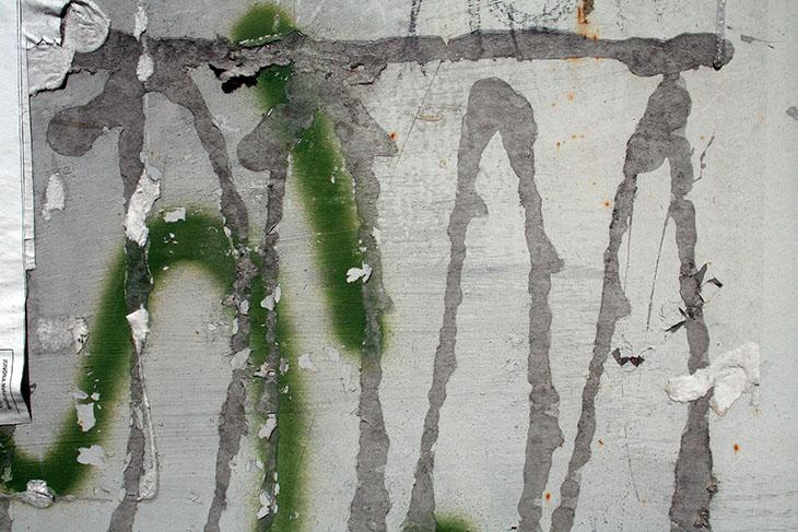 concrte-texture-medium