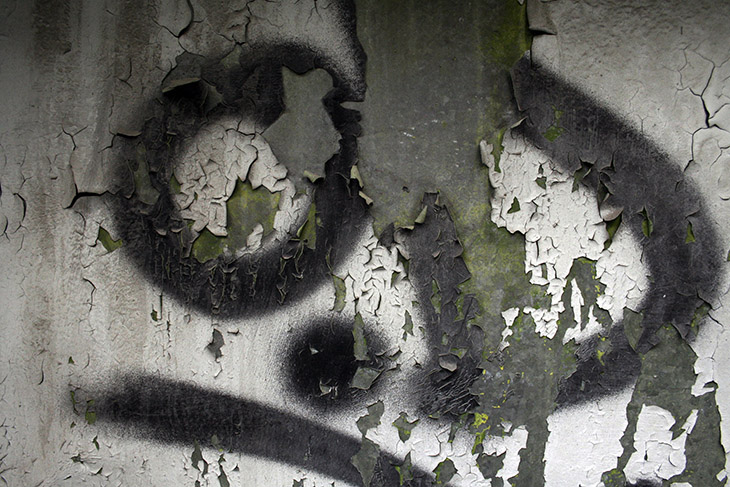 cracked-wall-texture-with-signs-medium