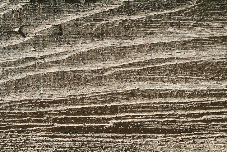 cracked-wood-texture-1