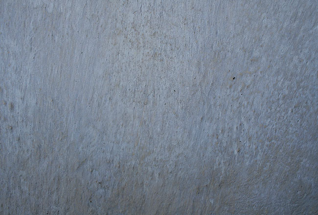Dirty grey wall texture