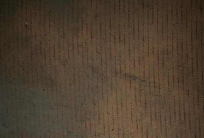 Dirty textile texture