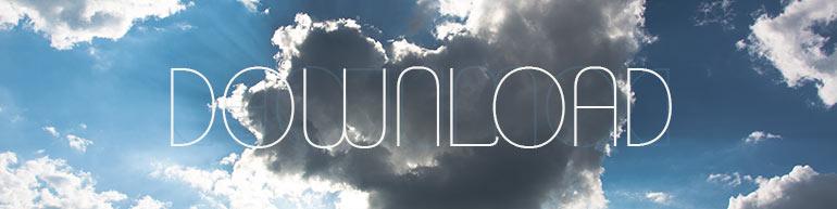 download-9-spring-cloud