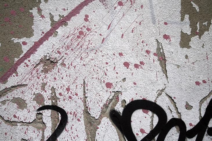 dusty-graffiti-texture-wall-medium