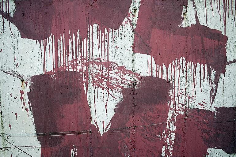 19 Premium Grunge Wall Textures