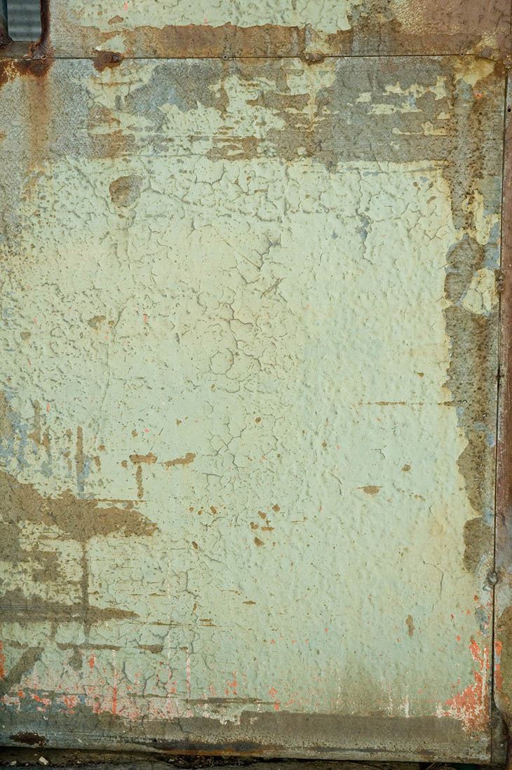 free-textures-by-bea-pierce-1