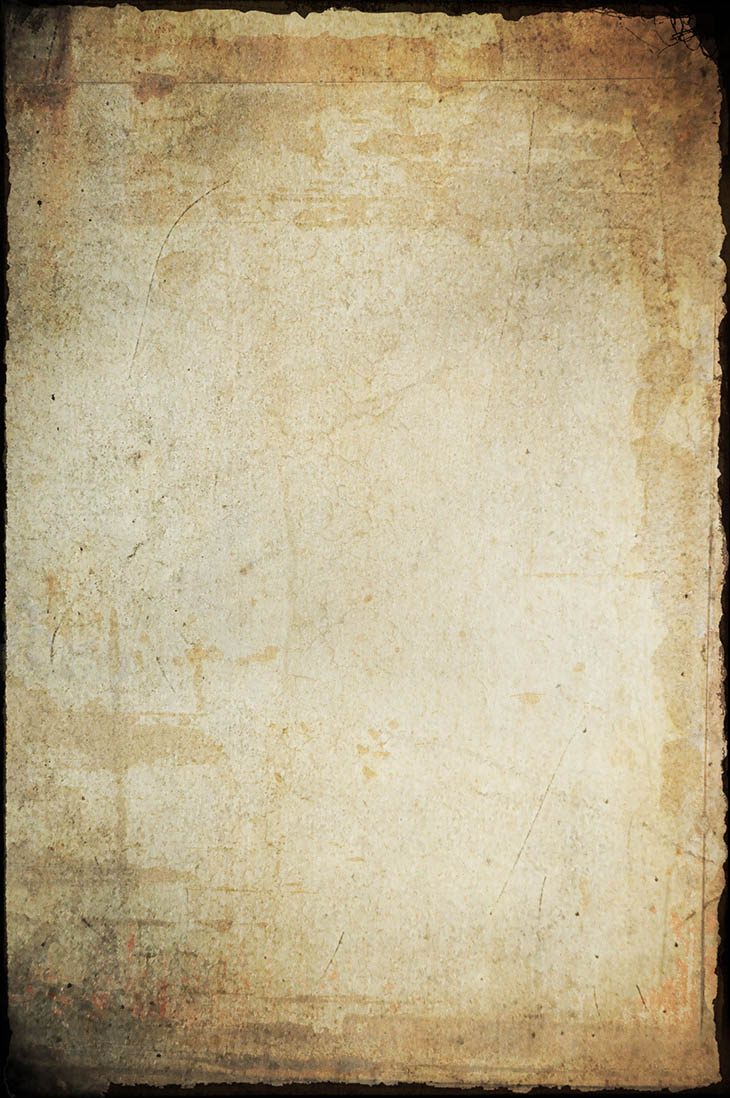 free-textures-by-bea-pierce-2