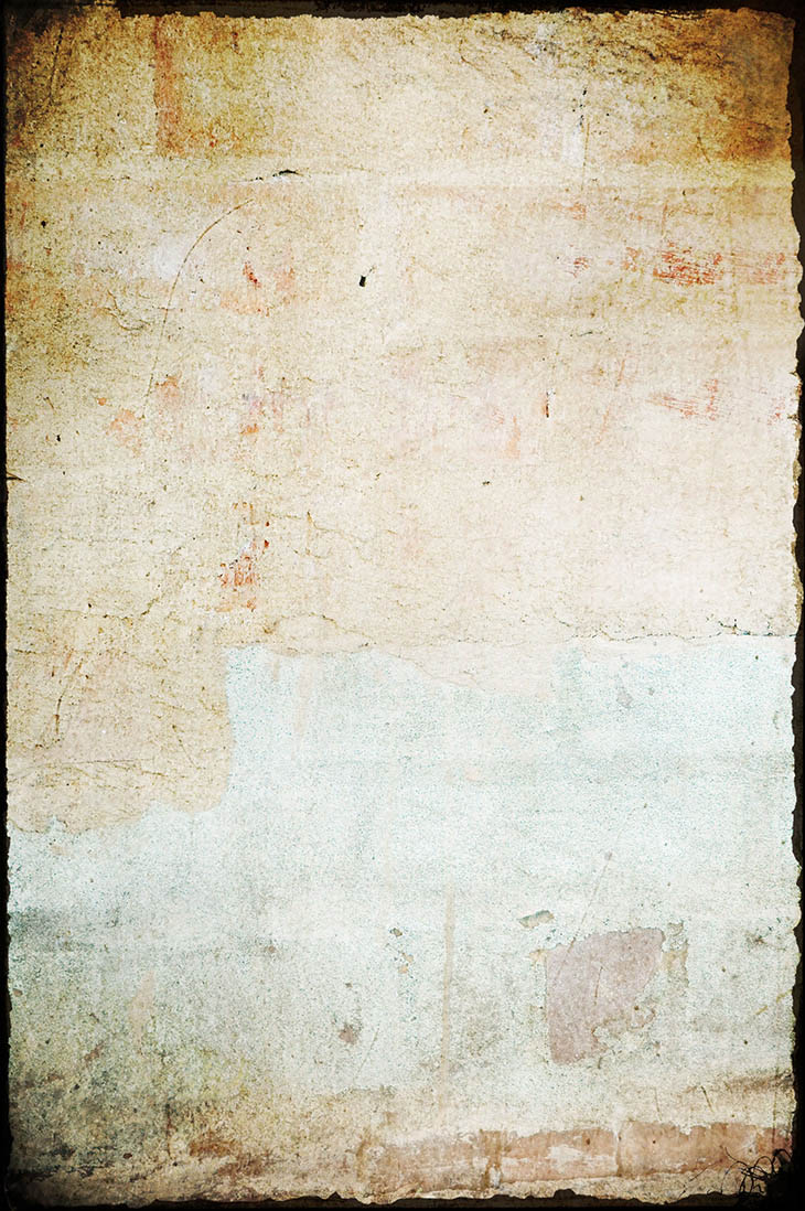 free-textures-by-bea-pierce-3