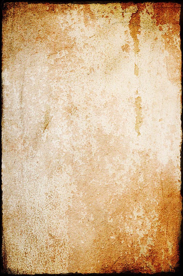 free-textures-by-bea-pierce-5