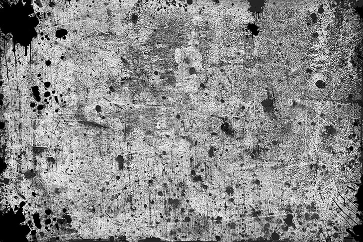 free-wall-texture-by-andrey-1