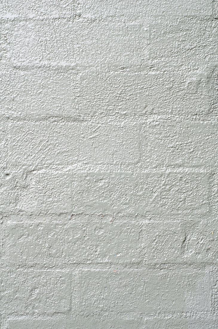free-wall-textures-by-andrew11