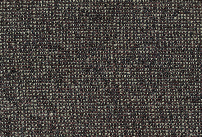Green and black textile texture