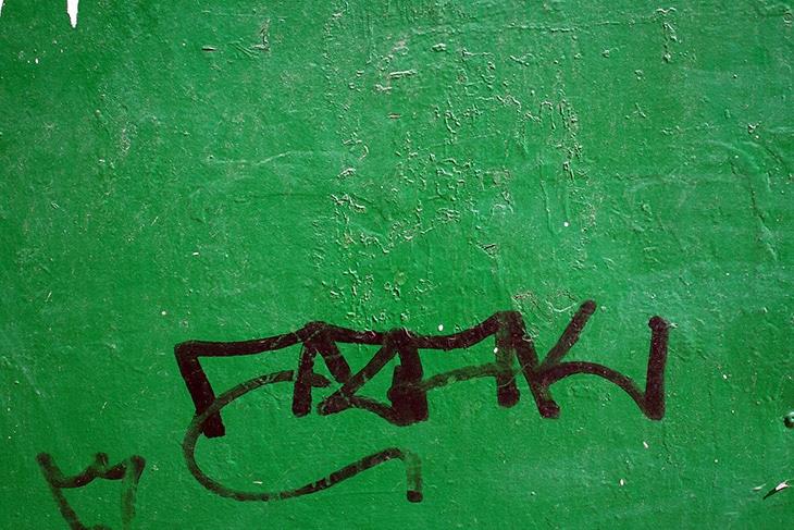 green-wall-sign-medium