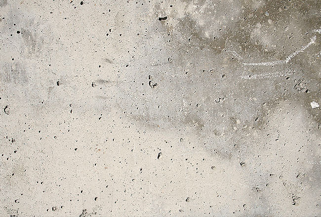 Concrete, free texture | Textures for photoshop free