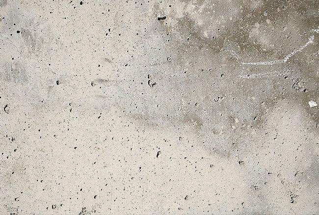 Concrete, free texture