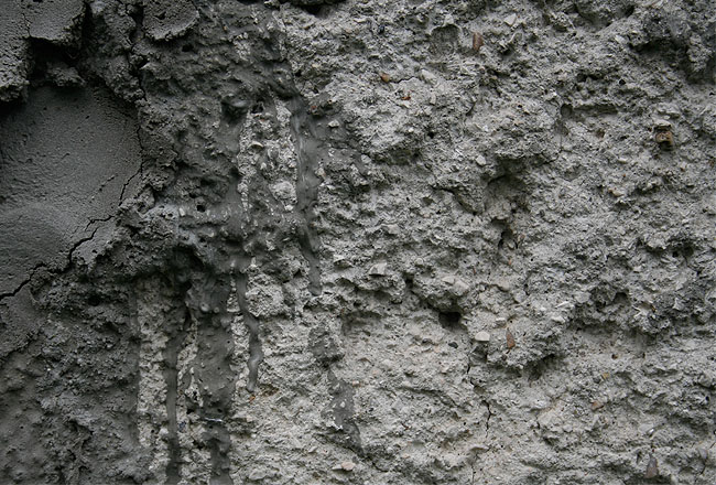 Concrete, premium textures for PS