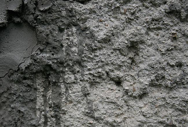 Concrete, premium textures for PS